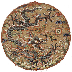 Kesi roundel with five-clawed dragon design.jpg