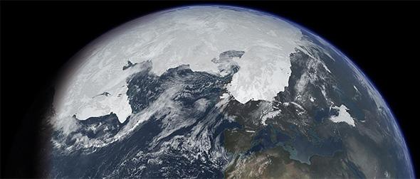 KAst Glacial Maximum, Ice Age, show sheet. Earth.